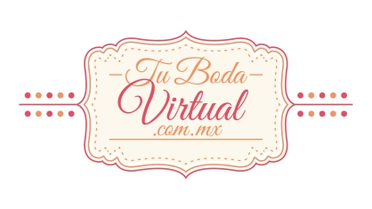 Cute Logo version 1 (non-editable web-ready file)