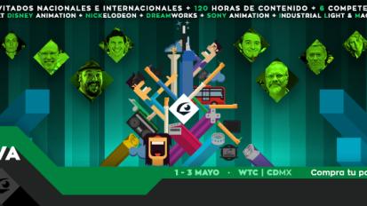 Creativa Fest 2015