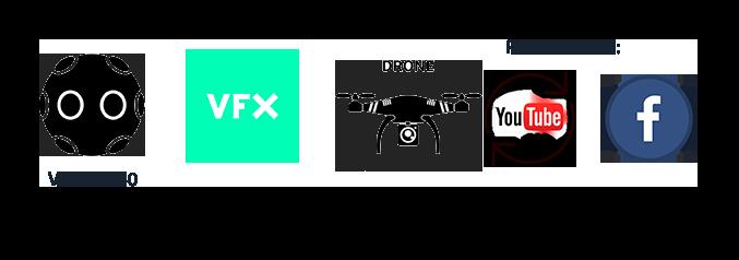 v360_vfx_drone_FB_YT
