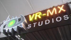 vrmx-vr-fest