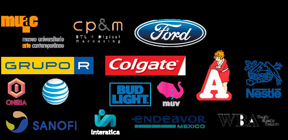 Logos_clientes-VRMX_junio2