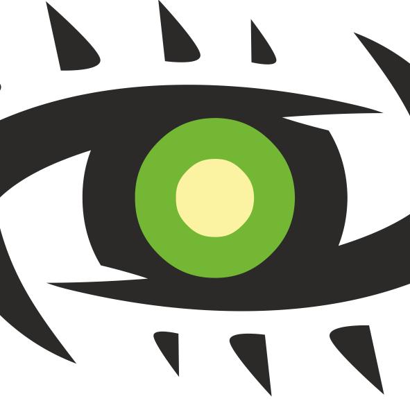 cropped-ojo_vrmx