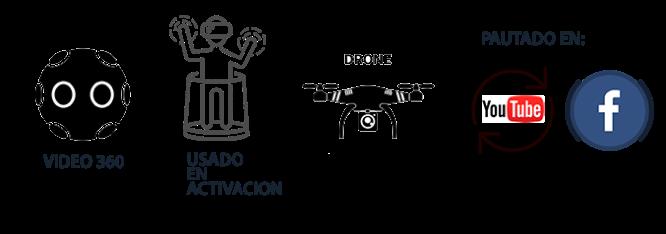 v360_btl_drone_YT_FB