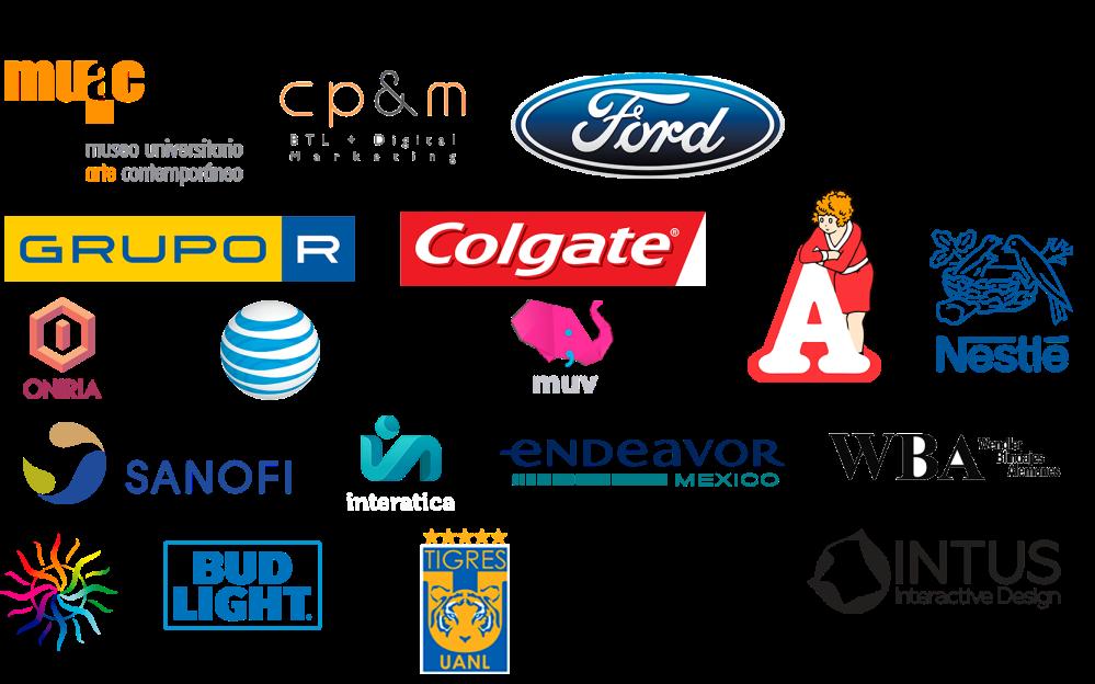 Logos_clientes-VRMX_ene2018