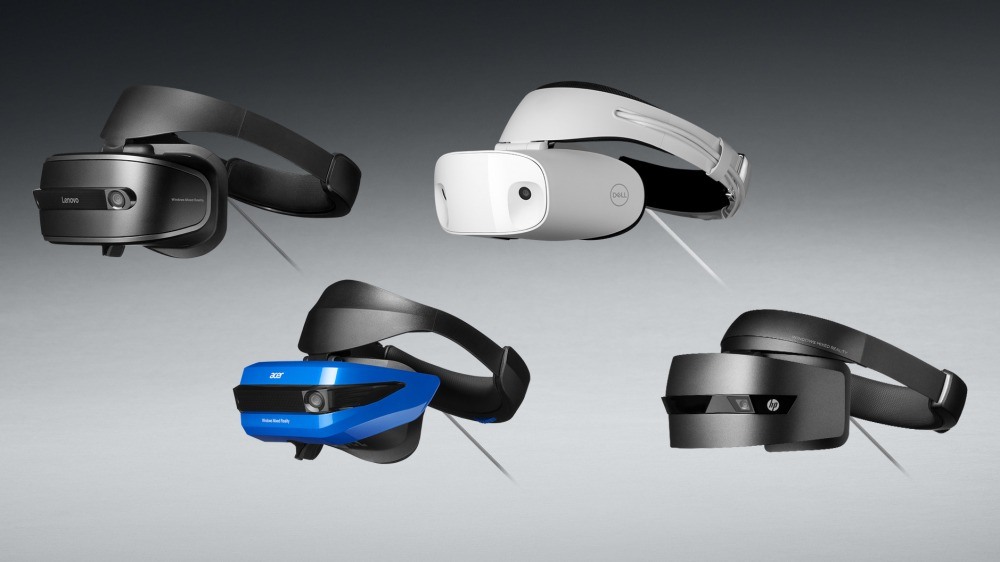windows-mixed-reality-vr-headsets
